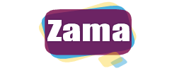 Zama Website